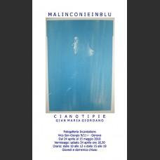 MALINCONIEINBLU-CIANOTIPIE